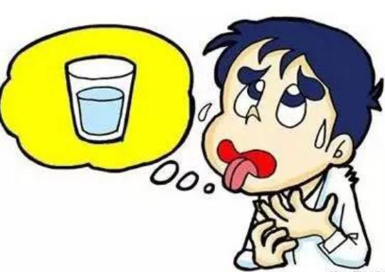 在炎炎夏季即將到來之際,玉皇池天然礦泉水希望從科學的角度建議您,這樣喝水才更健康!