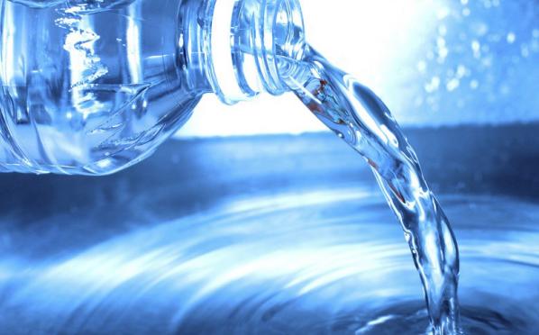 玉皇池天然礦泉水推薦水健康知識